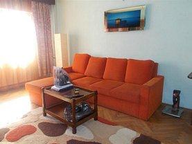 Apartament de vânzare 2 camere, în Targoviste, zona Central