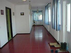 Casa de vânzare 4 camere, în Produlesti