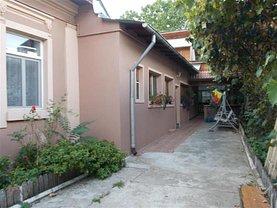 Casa de vânzare 5 camere, în Targoviste, zona Central