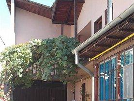 Casa de închiriat 6 camere, în Targoviste