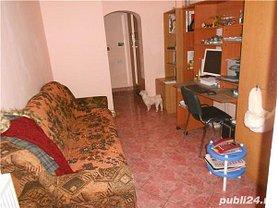 Apartament de vânzare 2 camere, în Timisoara, zona Ultracentral