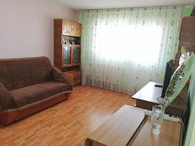 Apartament de vânzare 3 camere în Bacau, Energiei