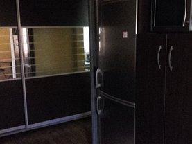 Apartament de vânzare 3 camere, în Bucuresti, zona Drumul Taberei