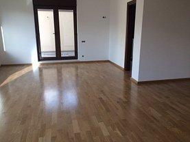 Casa de vânzare 6 camere, în Bucuresti, zona Brancoveanu