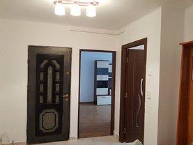 Apartament de închiriat 2 camere în Bacau, Mioritei