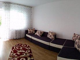 Apartament de închiriat 2 camere în Bacau, 9 Mai