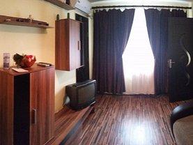Apartament de închiriat 2 camere în Bacau, Orizont