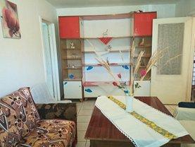 Apartament de închiriat 2 camere în Bacau, Narcisa