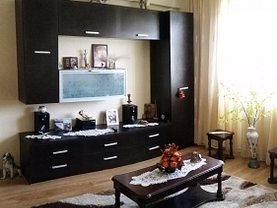Apartament de vânzare 2 camere în Bacau, Ultracentral