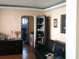Apartament de vânzare 2 camere în Bacau, Zimbru