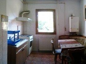 Apartament de închiriat 3 camere în Bacau, Narcisa