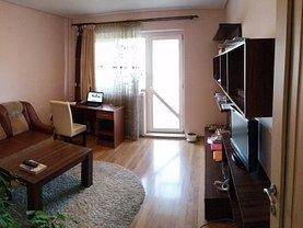 Apartament de vânzare 3 camere în Bacau, Ultracentral