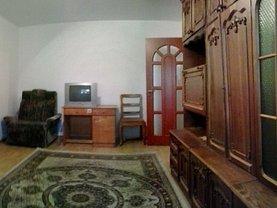 Apartament de închiriat 3 camere în Bacau, Nord