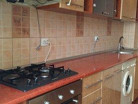 Apartament de închiriat 3 camere în Bacau, Orizont