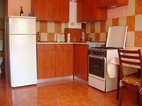 Apartament de închiriat 2 camere în Bacau, Tache