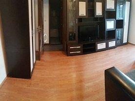 Apartament de închiriat 2 camere în Bacau, Milcov