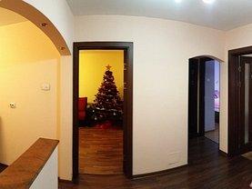 Apartament de vânzare 3 camere în Bacau, Narcisa