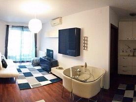 Apartament de închiriat 2 camere în Bacau, Stefan cel Mare