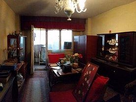 Apartament de vânzare 2 camere în Bacau, Narcisa