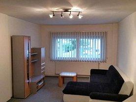 Apartament de închiriat 3 camere, în Sibiu, zona Terezian