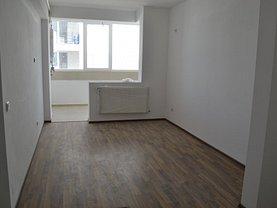 Apartament de vânzare 2 camere, în Popesti-Leordeni, zona Vest