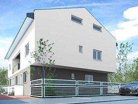 Casa de vânzare 5 camere, în Bucuresti, zona Sud