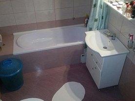 Apartament de vânzare 2 camere, în Bucuresti, zona Balta Alba