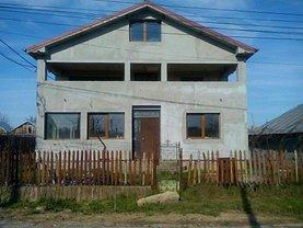 Casa de vânzare 5 camere, în Magurele
