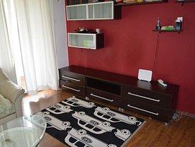 Apartament de vânzare 2 camere, în Targu Mures, zona Dacia