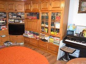 Apartament de vânzare 3 camere în Targu Mures, Cornisa