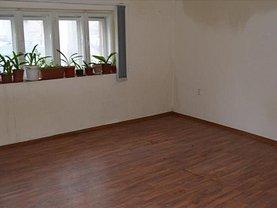 Casa 4 camere în Targu Mures, Semicentral