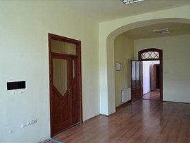 Închiriere birou în Targu Mures, Ultracentral