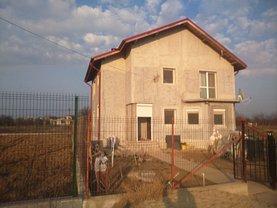 Casa de vânzare 5 camere, în Cosoba