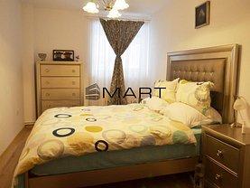 Apartament de vânzare 3 camere în Sibiu, Tilisca