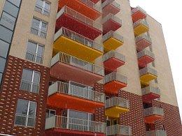 Apartament de vânzare 3 camere, în Sinaia, zona Platoul Izvor