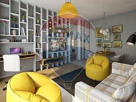 Apartament de vânzare 2 camere în Sibiu, Hipodrom 4