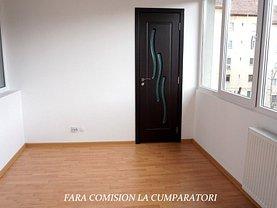 Apartament de vânzare 2 camere în Ramnicu Valcea, Cartierul Nord
