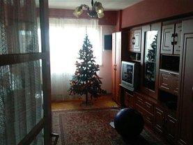 Apartament de vânzare 4 camere în Satu Mare, Carpati 2