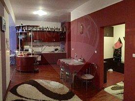Apartament de vânzare 3 camere în Satu Mare, Micro 17