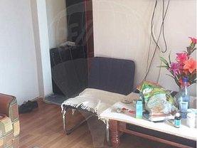 Apartament de vânzare 3 camere în Satu Mare, Micro 14