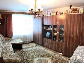Apartament de vânzare 2 camere în Satu Mare, Closca