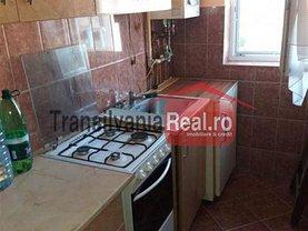 Apartament de vânzare 2 camere în Satu Mare, Micro 14