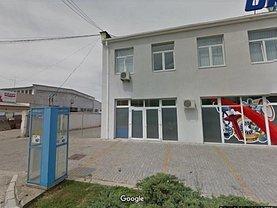 Vânzare spaţiu comercial în Satu Mare, Botizului