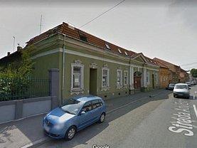 Vânzare spaţiu comercial în Satu Mare, Aurel Vlaicu