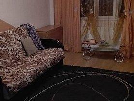 Apartament de vânzare 3 camere în Brasov, Grivitei