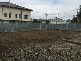 Teren constructii de vânzare, în Popesti-Leordeni, zona Sud