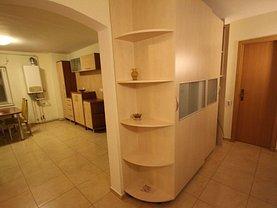 Apartament de închiriat 3 camere în Timisoara, Vladeasa
