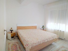 Apartament de închiriat 2 camere în Timisoara, Dorobantilor