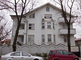 Casa de vânzare 6 camere, în Bucuresti, zona Drumul Sarii