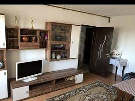 Apartament de vânzare 3 camere în Constanta, Tomis III